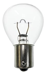 #1143 Miniature Bulb Ba15S Base,RP11 SC BAY 12.5V 32CP,#1143, 1143, #1143 Miniature, #1143 Bulb, #1143 Miniature Lamp, EIKO #49635,#1143 Mini Bulb, #1143 Mini Lamp, #1143 Automotive Bulb, Eiko#1143