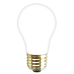 Replacement Bulb for FMP #253-1427