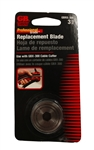 GBRX-301 Replacement Blade for GBx-300, Gardner Bender #GBRX-301