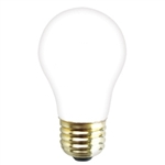 Replacement Bulb for Henny Penny 100W 120V BL01-009, AP22888, BL01-009, Shatterproof 100 Watt A19