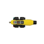 Coax Explorer® 2 Tester with Remote Kit,Klein#VDV512-101, Klein Tools VDV512-101 Coax Explorer® 2 Tester with Remote Kit, Klein Tools #VDV512-101