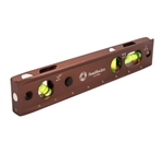 "Southwire LVLTOR9 9"" Torpedo Level, Southwire 9"" Torpedo Level #LVLTOR9, Southwire 9"" Torpedo Level #582819"