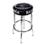 Klein Counter Stool, Klein #MBD00111 Swivel Counter Stool, Klein Tools #98820 Counter Stool, Klein Tools Counter Stool MBD00111