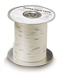 ST40 Super TrueTape Measuring Tape, Gardner Bender #ST40