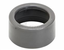 "Topaz - 1663 1"" EMT Insulating Bushing,Topaz #1663, 1"" EMT Insulating Bushing Topaz #1663, 1"" Insulating Bushing Topaz #1663"
