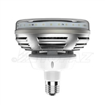 Topaz - 72723 LPTHB115/850/EX39-81 LED UFO High Bay Retrofit, TopazLPTHB115/850/EX39-81, Topaz#72723, Topaz 72723, Topaz LED UFO High Bay Retrofit
