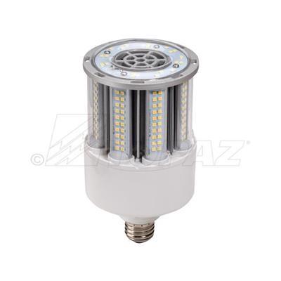 Topaz 74117 27w Led Post Top Retrofit Light 3000k E26