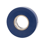 "Topaz – 866BLU Blue Electrical Tape,Topaz – 866BLU Blue Electrical Tape, Topaz #866BLU, Topaz 866BLU, Blue Electrical Tape 3/4"" x 66' Topaz #866BLU, Blue PVC Electrical Tape Topaz #866BLU"