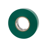 "Topaz – 866GRN Green Electrical Tape,Topaz – 866GRN Green Electrical Tape, Topaz #866GRN, Topaz 866GRN, Green Electrical Tape 3/4"" x 66' Topaz #866GRN, Green PVC Electrical Tape Topaz #866GRN"