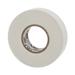 "Topaz – 866WHT White Electrical Tape,Topaz – 866WHT White Electrical Tape, Topaz #866WHT, Topaz 866WHT, White Electrical Tape 3/4"" x 66' Topaz #866WHT, White PVC Electrical Tape Topaz #866WHT"
