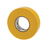 "Topaz – 866YEL Yellow Electrical Tape,Topaz – 866YEL Yellow Electrical Tape, Topaz #866YEL, Topaz 866YEL, Yellow Electrical Tape 3/4"" x 66' Topaz #866YEL, Yellow PVC Electrical Tape Topaz #866YEL"
