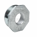 "Topaz - RB17 2-1/2"" X 1"" Rigid Conduit Reducing Bushing, Topaz#RB17, Topaz RB17, Reducing Bushing Topaz #RB17"
