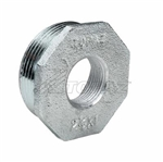 "Topaz - RB29 4"" X 2"" Rigid Conduit Reducing Bushing,Topaz#RB29, Topaz RB29, Reducing Bushing Topaz #RB29"