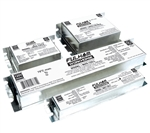 Fulham Work Horse WH3-277-L Ballast,WH3-277-L, Fulham Ballasts, Fulham Workhorse Ballast #WH3-277-L