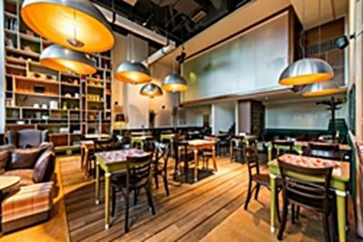Restaurants Restaurant Lighting Restaurant Light Bulbs