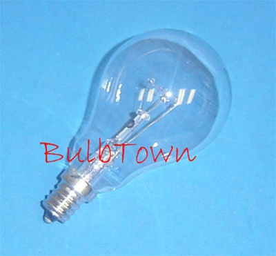 Ceiling fan bulbs fan light bulbs fan bulbs fan lights ceiling ceiling fan bulbs fan light bulbs fan bulbs fan lights ceiling fan light bulbs ceiling fan bulb ceiling fan lights e 12 e12 e 17 e17 aloadofball Choice Image