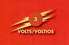 3 Volt 3 Volt Light Bulbs 3 Volt Lamps 3 Volt Bulb 3