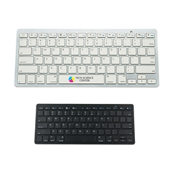 Custom Wireless New Bluetooth Keyboard