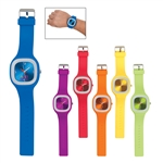Custom Unisex Time For Fun Watch
