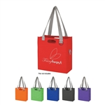 Promotional Expedia Non Woven Tote Bag