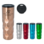 Custom Stainless Steel NEW Mod Tumbler 16oz
