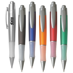 Promotional Logo Imprinted Fino Pen