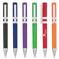 Personalized Logo Printed Polo Pen