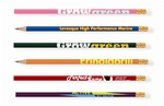 Customizable BIC® Solid Pencil