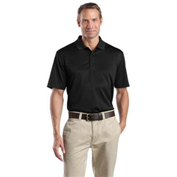 Custom Snag-Proof CornerStone Men's Polo