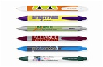Promotional BIC® WideBody® Ballpoint