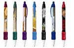 Custom Digital WideBody® BIC® Message Pen