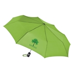 Custom Auto Open Close Totes Umbrella