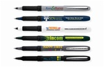 Promotional Grip Roller BIC® Ballpoint