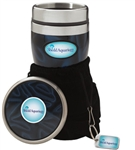 GS20-N Reflections Tumbler Gift Set