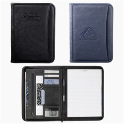 Personalized DuraHyde Portfolio