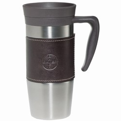 Personalized Classic Cutter & Buck Mug 14oz