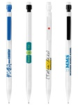 Personalized Logo BIC Matic® Pencil