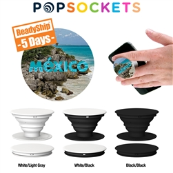 Custom Original Popsockets