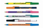 Promotional Round Stic® BIC® Ballpoint