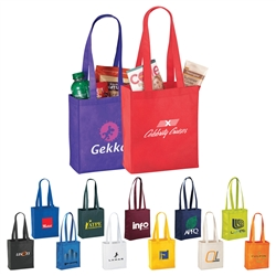 Promotional Elm Tote Bag