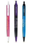 Logo Imprinted Tri-Stic® BIC® Pencil