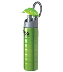Custom Hydration Cascade Sports Bottle 28oz