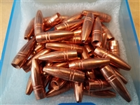 Cavity Back MKZ 125 grain 7.62x39/.310 - VIEW ORDER PAGE