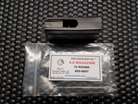 10 Round PRI Modified Magazine 6.8 SPC