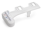 Bio Bidet BB 270 Bidet Attachment: Bidet-Superstore.com