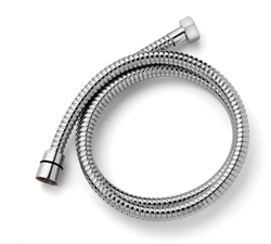 Chrome Hand Held Bidet Hose