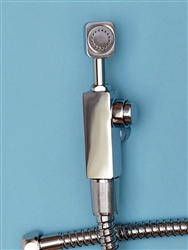 Sanicare 1800 Hand Bidet Spray Head