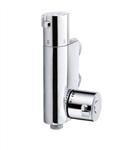 Bidet-Superstore.com Bidet Mixing Valve (Thermostatic) - Model 404