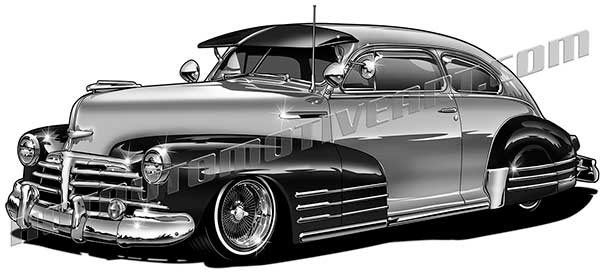 1948 chevy fleetline lowrider clip art  buy two images chevy bowtie tattoos chevy emblem tattoos designs
