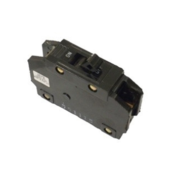 Square-D SQD 991120 Circuit Breaker New